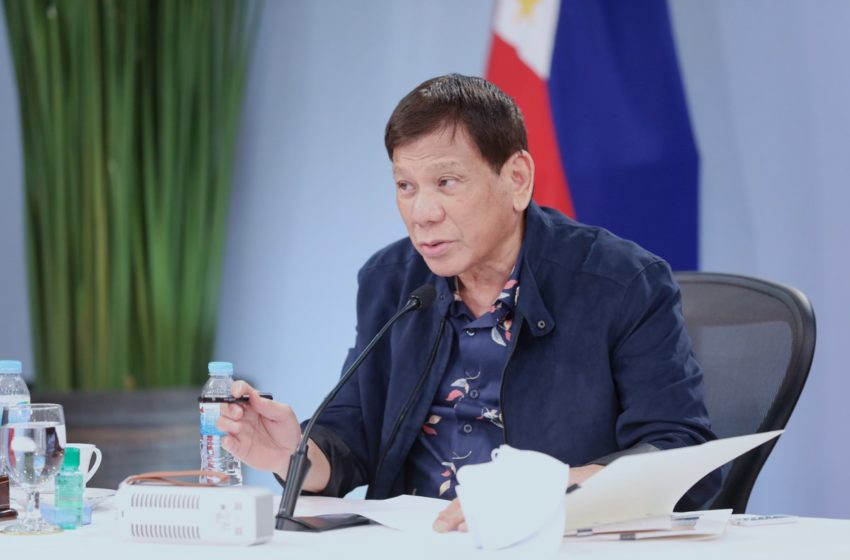 Philippines Lifts Moratorium on Casinos, As Country Desperate for Cash