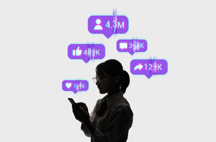 [OPINION] Social media influencers and their ethical responsibility – Rappler